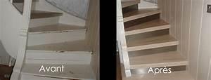 Couleur Escalier Rampe Escalier Int Rieur Besoin D Aide