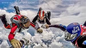 Head In The Clouds U2026
