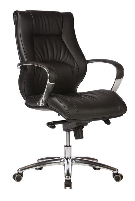 camry adjustable medium back office chair office furniture