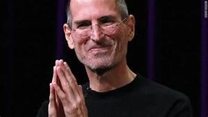 Why Apple's Steve Jobs is so fascinating - CNN.com