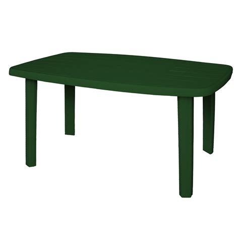 table et chaise de jardin grosfillex awesome table de jardin pvc grosfillex photos amazing house design getfitamerica us