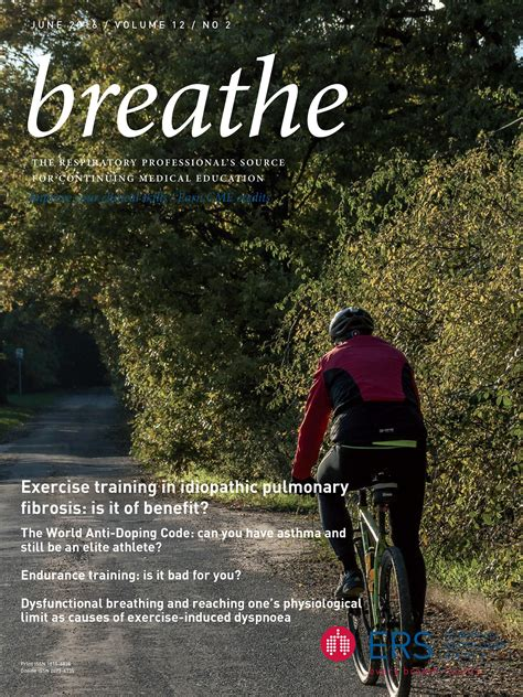 dysfunctional breathing  reaching  physiological