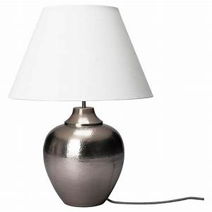 17 best images about reference for my room ideas on With fallout 4 table lamp