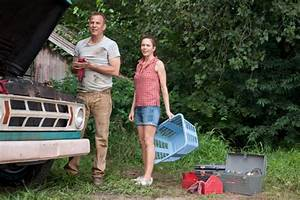 Costner and Lane add star power to 'Steel' - NY Daily News