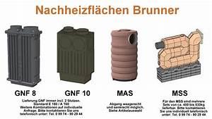 Brunner Ofen Preisliste : brunner hkd 6 1 ofen taxi tagespreis heute ~ Frokenaadalensverden.com Haus und Dekorationen