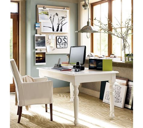 Amazing Of Gallery Of Stunning Small Office Decor Ideas D