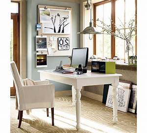 Amazing of Gallery Of Stunning Small Office Decor Ideas D ...