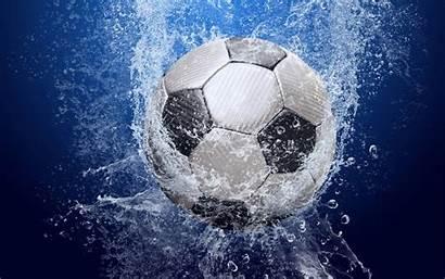 Soccer Biggest Stadiums Ball Football Ten Wallpapers