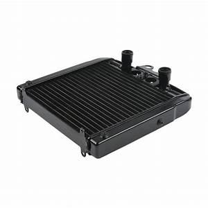 Aliexpress Com   Buy Aluminum Engine Radiator Cooler For