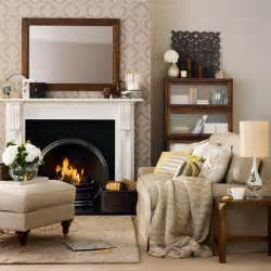 cosy stylish living room living room decorating ideas housetohome co uk