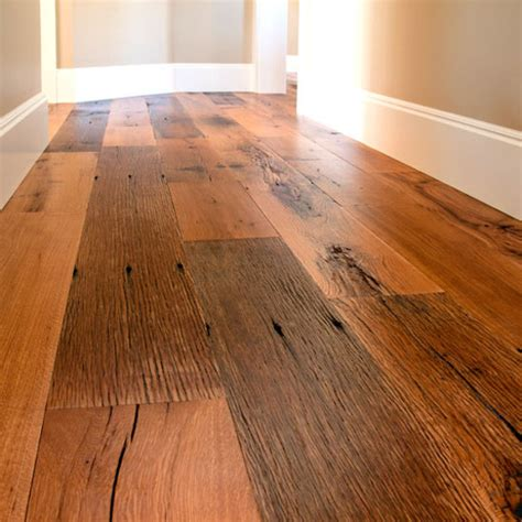 hardwood floors san francisco custom reclaimed hardwood flooring san francisco prlog