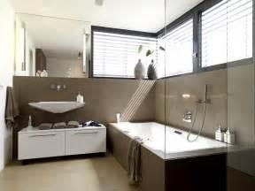 badezimmer aufteilung neubau kleines bad gestalten schöner wohnen