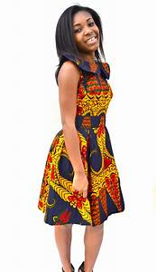 robe africaine moderne 2013 mode africaine pinterest With robe jupe femme