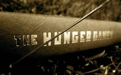 Hunger Games Wallpapers Paperblog Story Wallpapercave