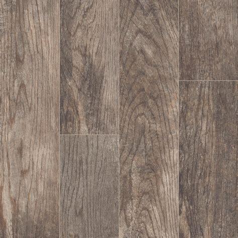 marazzi piazza montagna rustic bay wood look 6x24