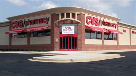 cv pharmacy new cvs opening delayed our prattville a news magazine