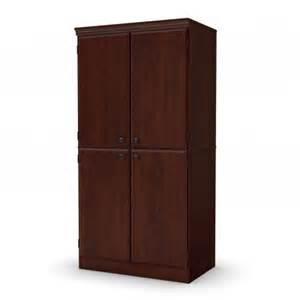 south shore morgan 4 door storage cabinet multiple