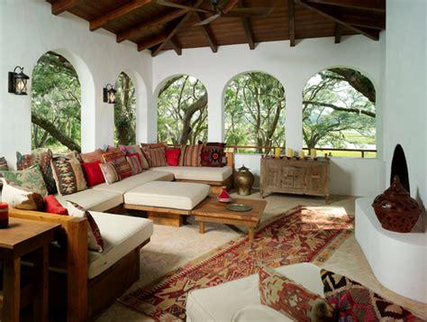 cuscini kilim kilim cushions cuscini marocchini kilim arredamento