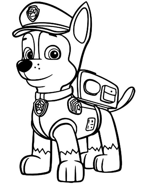 nick jr printables  shows coloring pages ages index