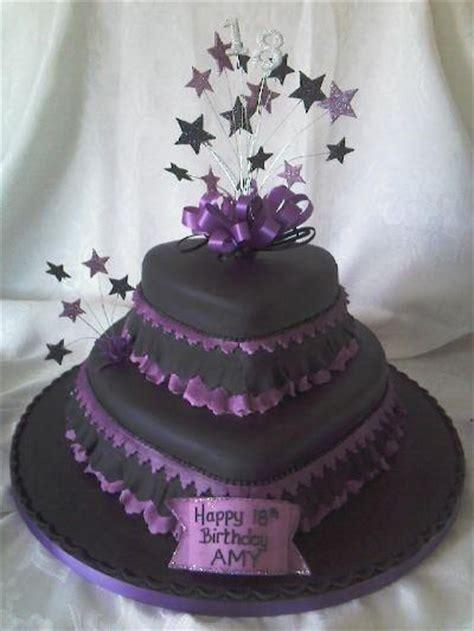 gothic birthday cakes ideas  pinterest gothic