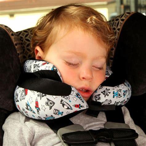 children s pillow travel pillows children s neck pillow and travel pillow