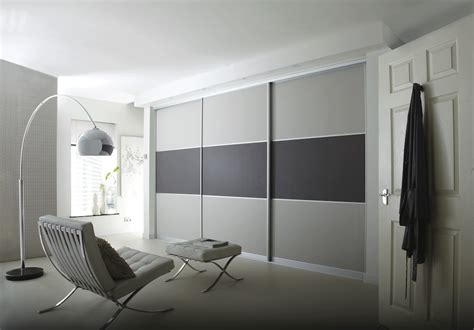 Made To Measure Wardrobes by Sliding Wardrobes Sliding Door Wardrobes Made To