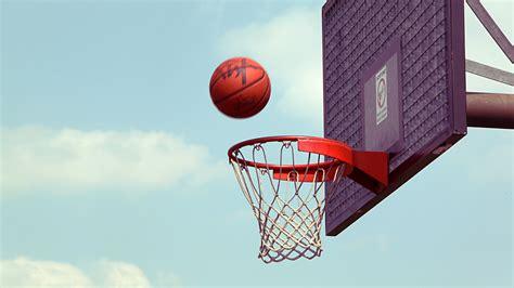 basketball wallpapers hd pixelstalknet