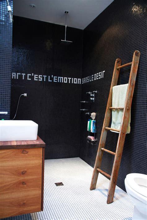 big eclectic bathroom ideas  huge houses home luv