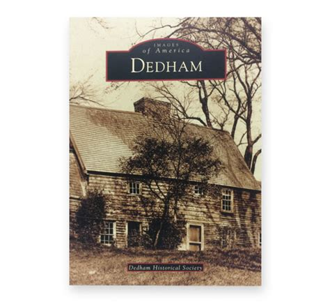 images  america dedham fairbanks house historical site
