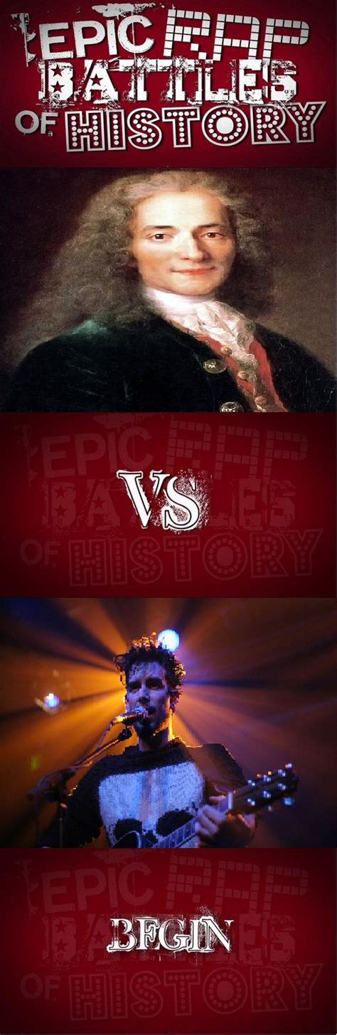 Rap Battle Meme - epic rap battle of history meme by weirdkev 27 on deviantart