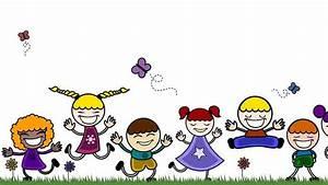 Image D Enfant : le papa de colin conte pour enfant ~ Dallasstarsshop.com Idées de Décoration