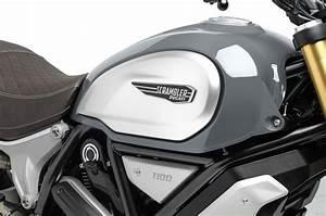 Ducati Scrambler 1100 Special : 110517 09 2018 ducati scrambler 1100 special ~ Kayakingforconservation.com Haus und Dekorationen