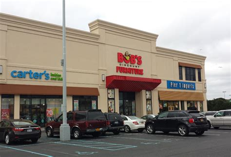 bob s discount furniture new york ny business information