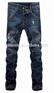 Name Brand Jeans For Men - Oasis amor Fashion