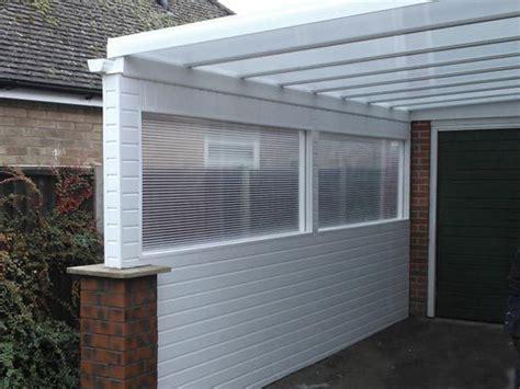 carports conservatories mansfield conservatory