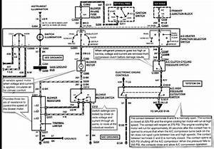 95 Dodge Intrepid Fuse Box  Dodge  Auto Wiring Diagram