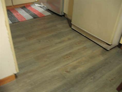 vinyl flooring health hazards noskid safety flooring