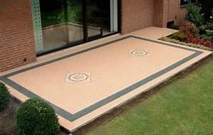 Quel revêtement de sol choisir pour la terrasse ? Notre comparatif Habitatpresto