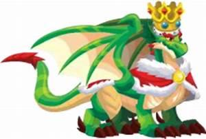 Image - King Dragon 3.png - Dragon City Wiki