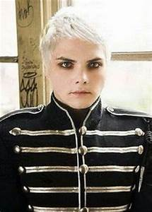 1000+ images about MCRmy on Pinterest | My chemical ...