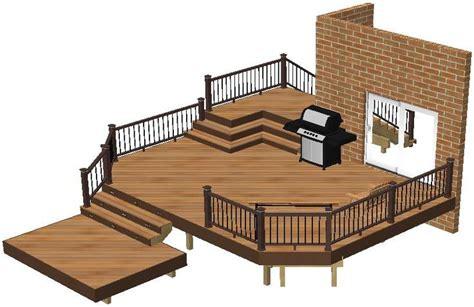 patio designer tool best 25 deck design tool ideas on deck ideas