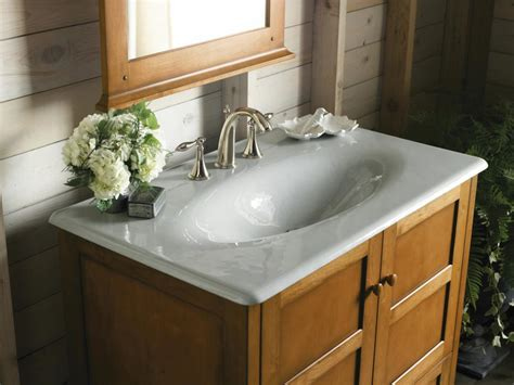 hot trends  bathroom fixtures diy