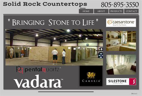 caesarstone marble granite countertops tile store