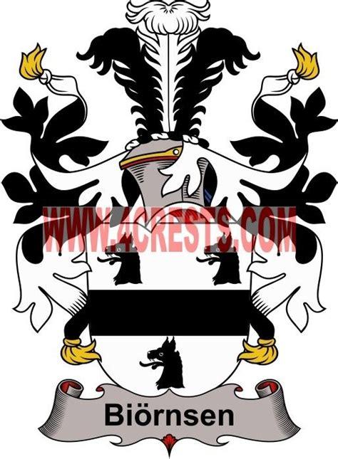 ideas  family crest symbols  pinterest japanese tattoo symbols samurai  call