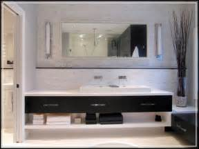 modern bathroom cabinet ideas reasons why you should install floating bathroom vanity home design ideas plans