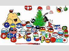 [Image 35759] Polandball Know Your Meme