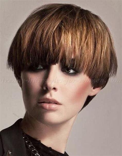 Sommer Frisuren für Frauen  Populäre Haarschnitte für
