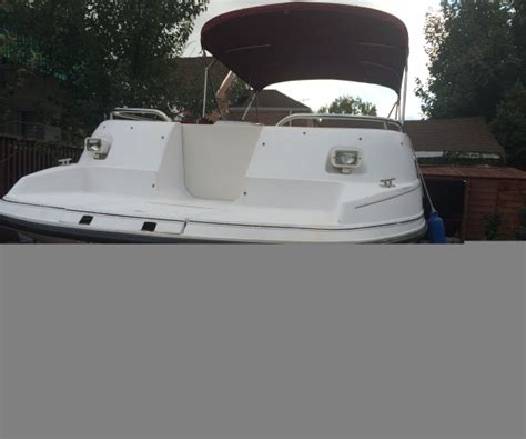 Used Boats Ny by Boats For Sale In New York Used Boats For Sale In New