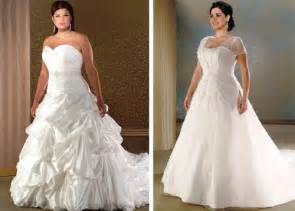plus size wedding dresses with color sayumi plus size wedding dresses with color