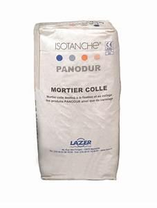 Sac De Colle Carrelage : mortier colle gris pour fixation et carrelage panodur sac ~ Dailycaller-alerts.com Idées de Décoration